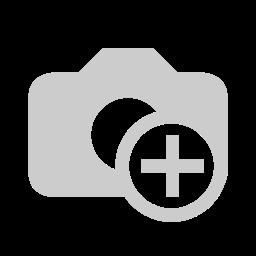 leggings aus biobaumwolle fair trade gots zertifiz | Tranquillo