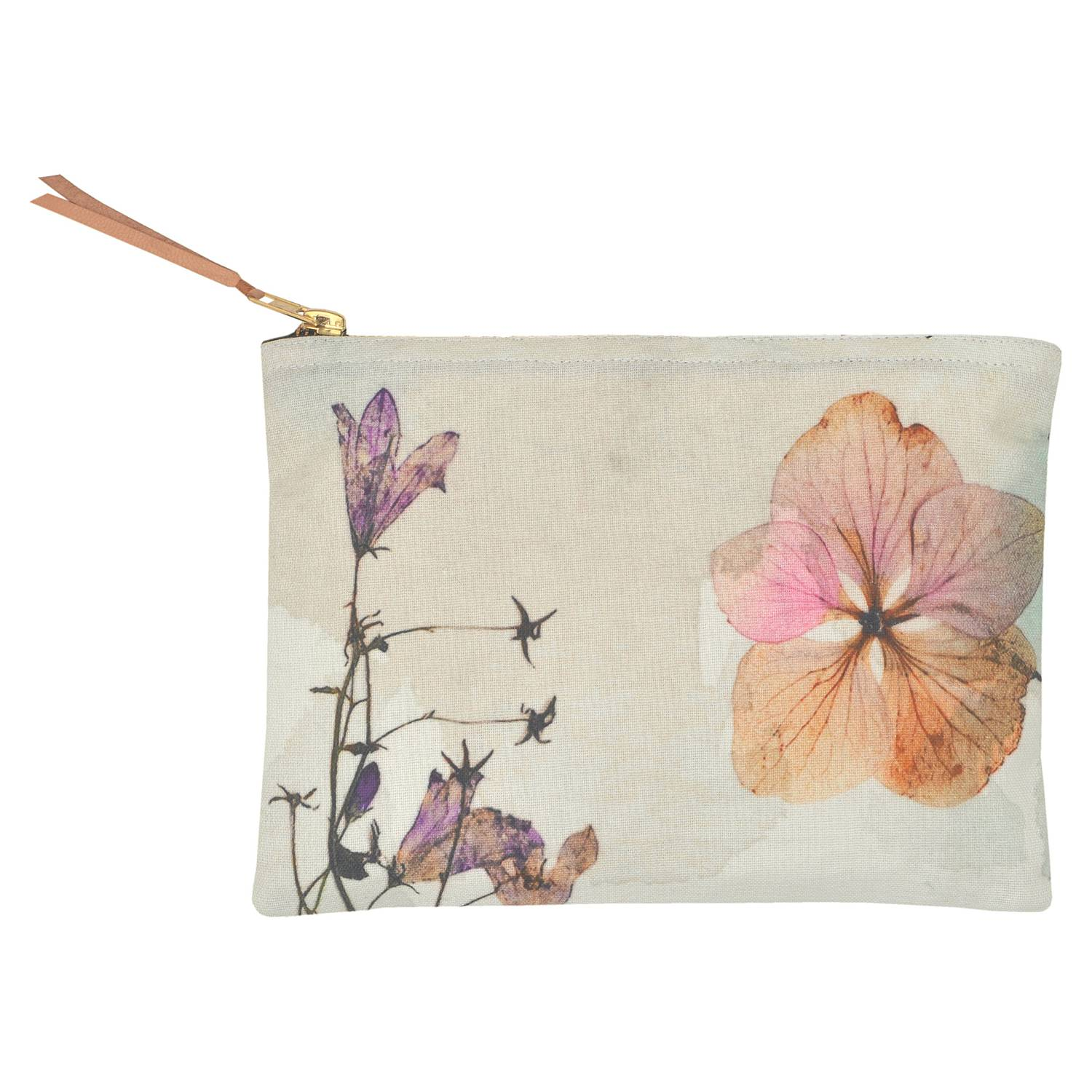 Tasche Florina medium