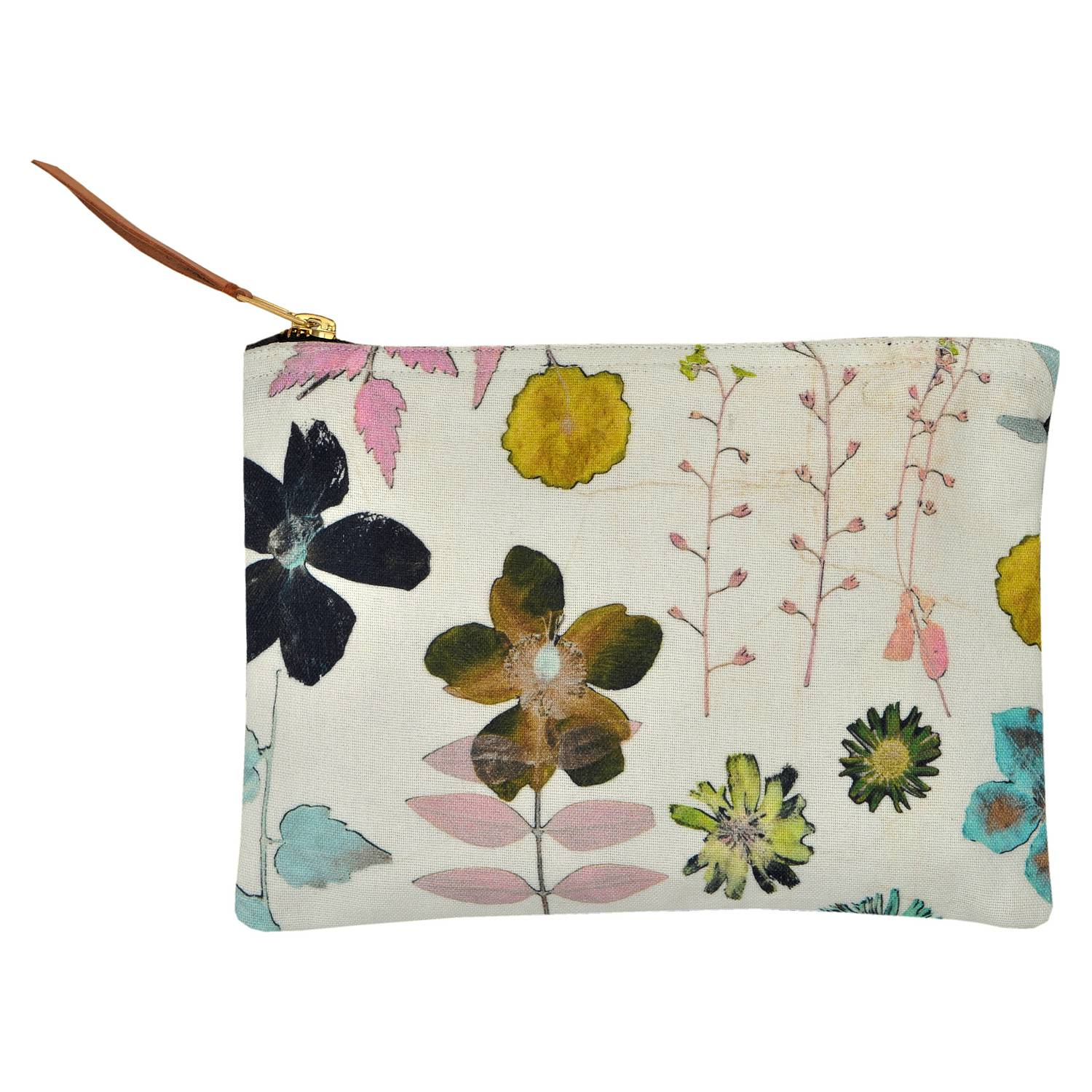 Tasche Flores medium