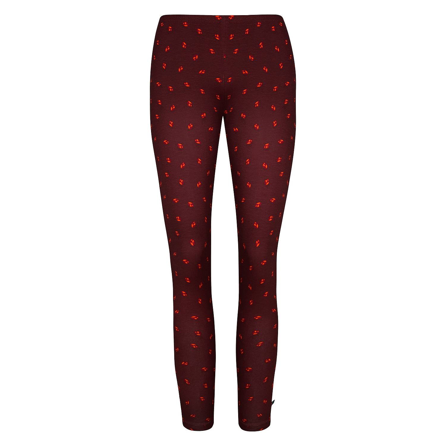 Leggings Meduna spice