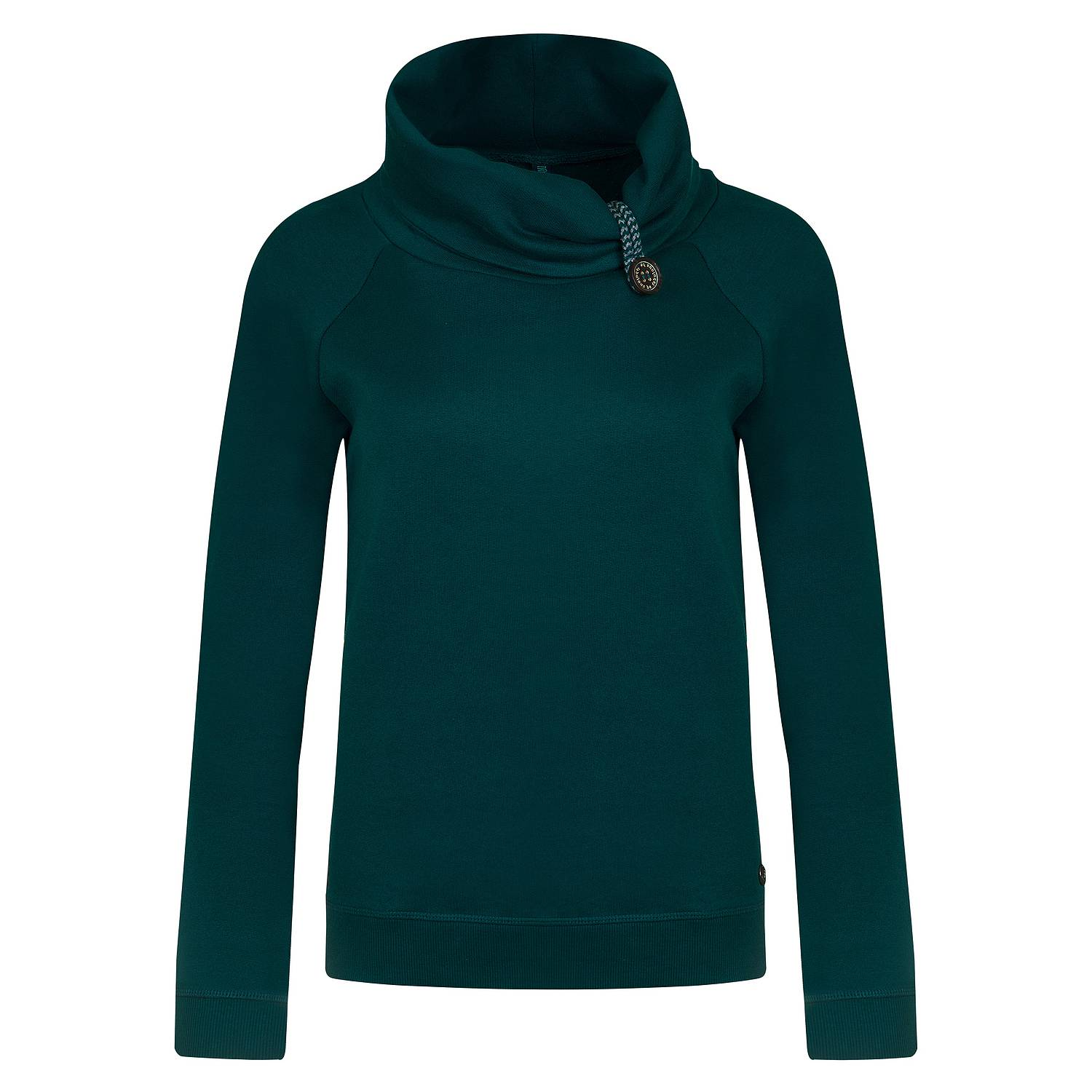 Pullover Dione pine