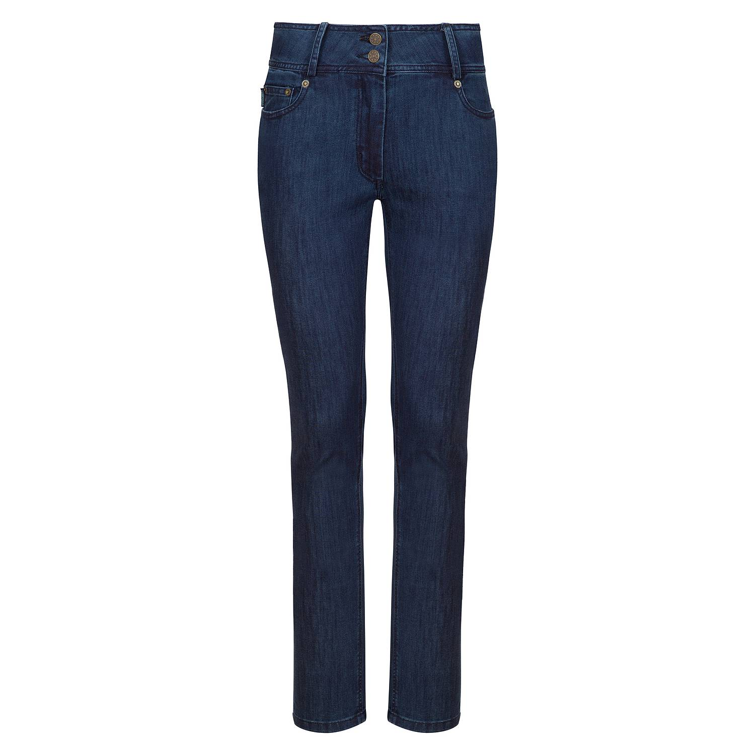Jeans Mahlia stretch denim