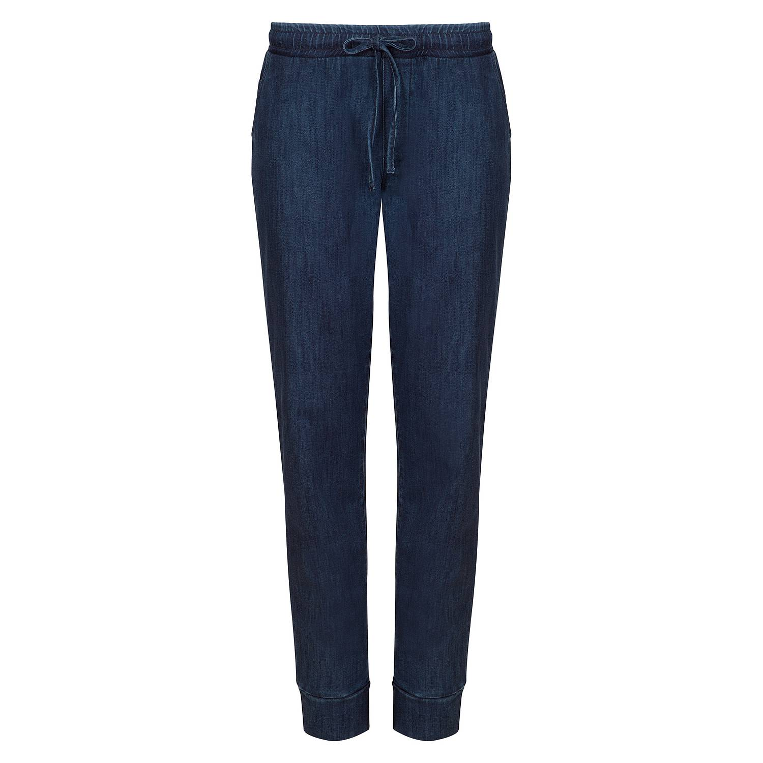 Jeans Romy stretch denim