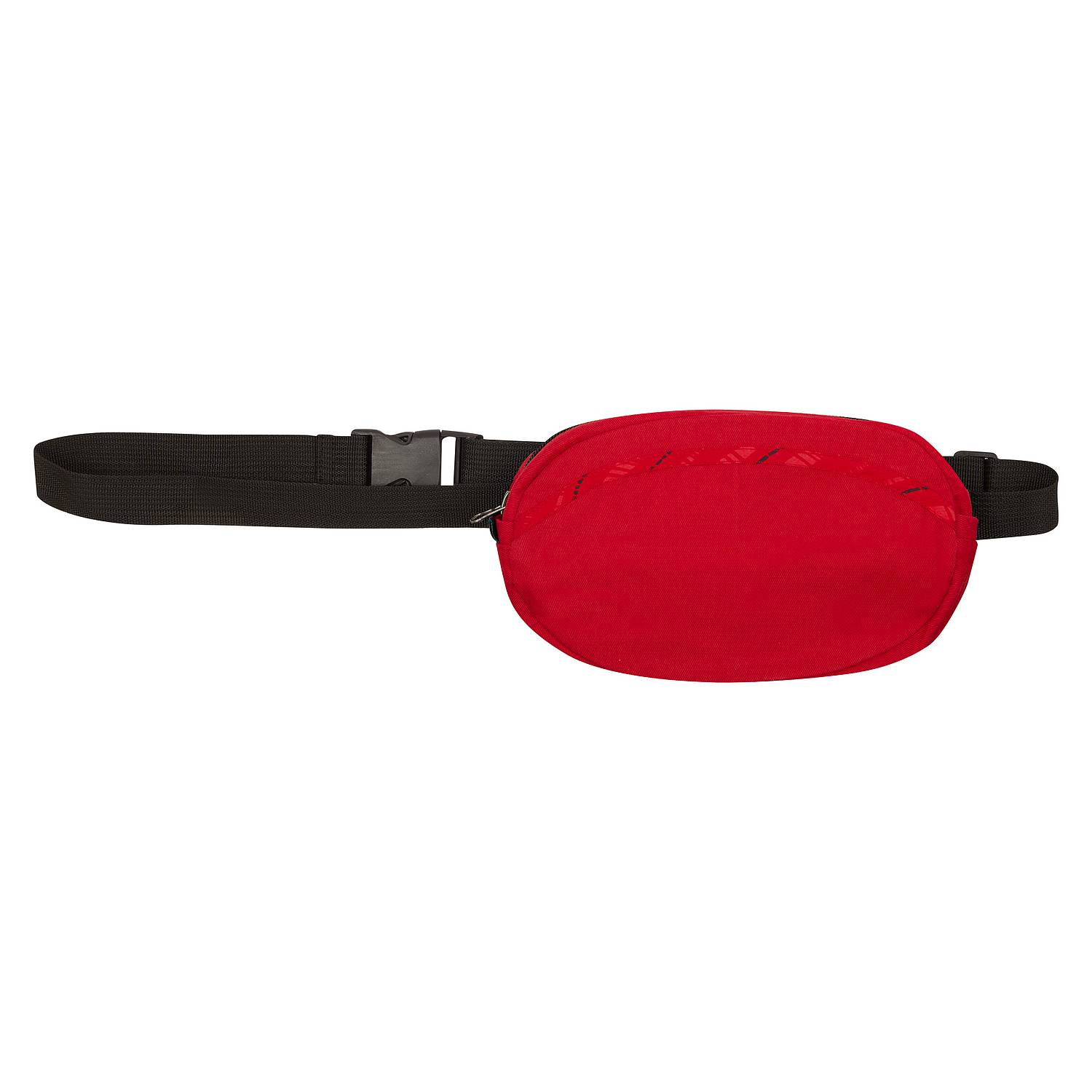 Belt bag Poppy chili