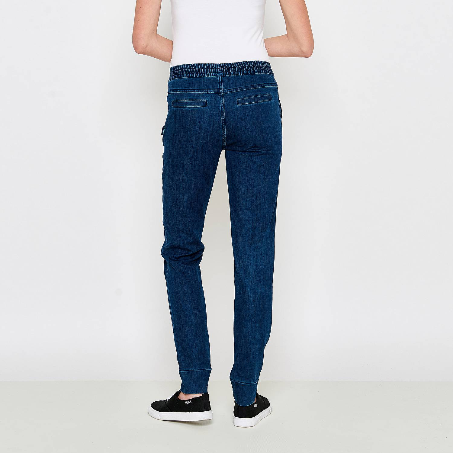 Jeans Adonia