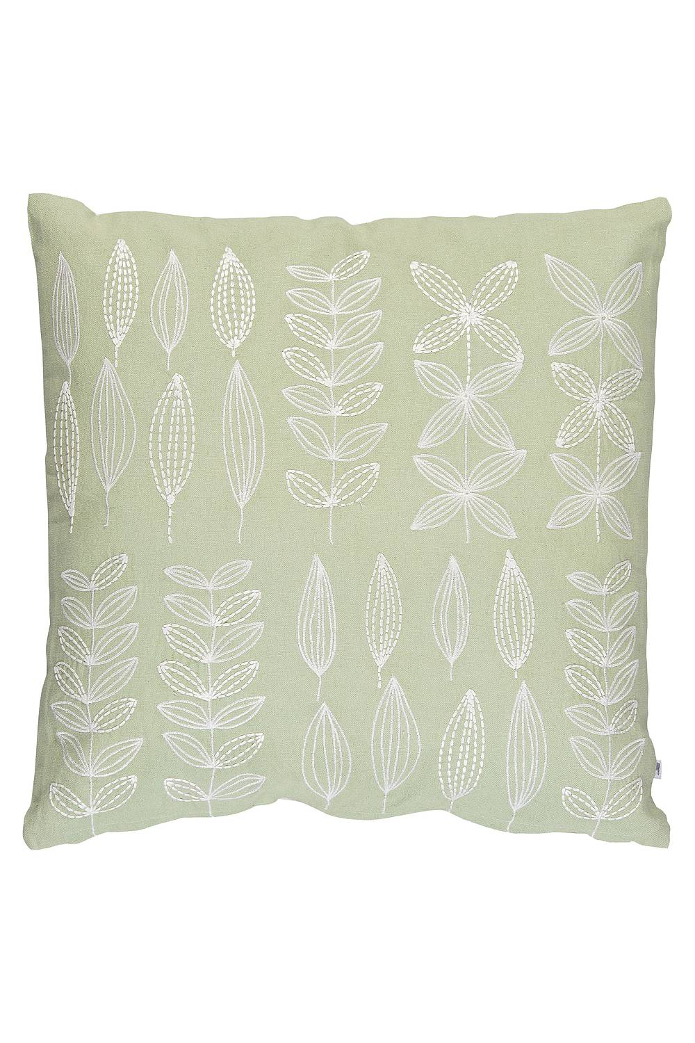 Cushion cover TALAR