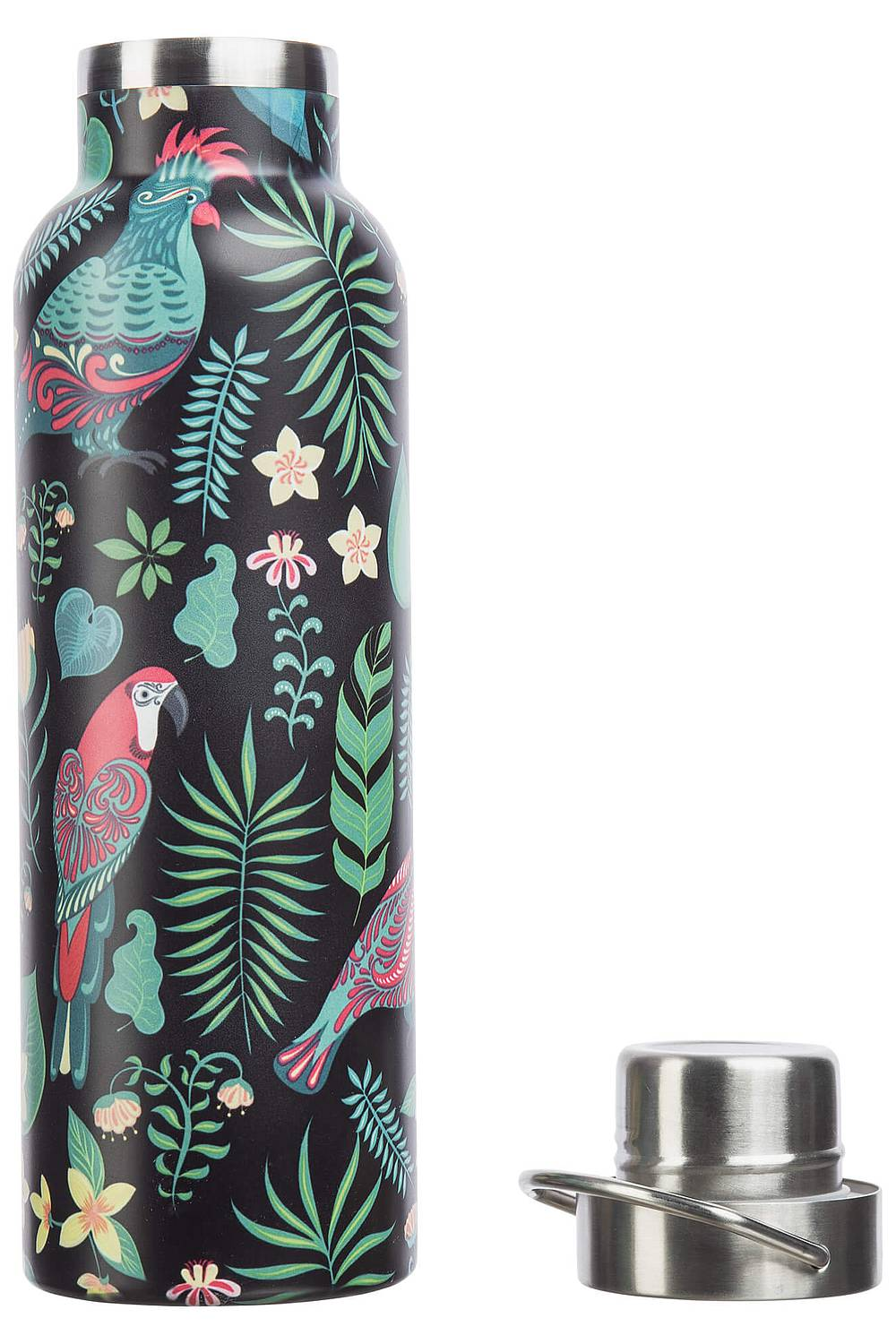 Isolierflasche 600 ml »Lovely Loris«