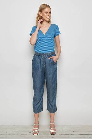 Tencel™ pants MARULA river