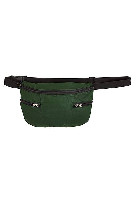 Fanny Pack HELGA forest