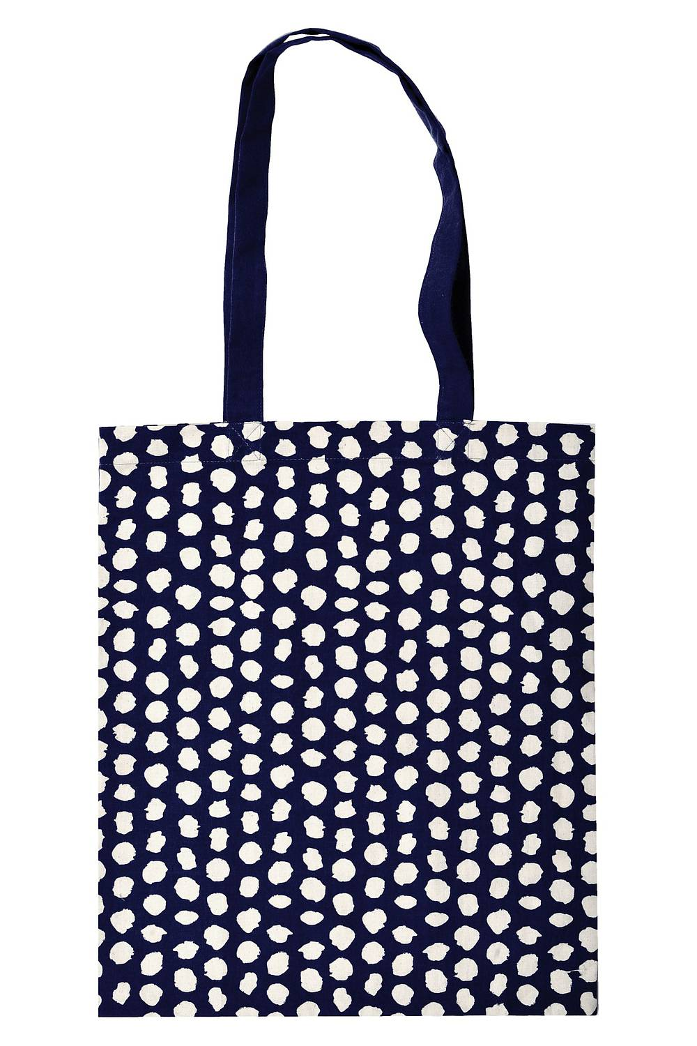 Cloth bag DOTS