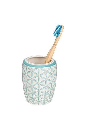 Toothbrush holder LOU