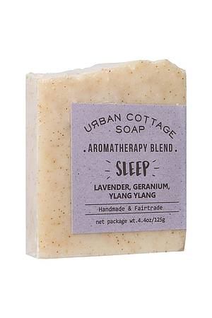 Urban Cottage Soap – Sleep