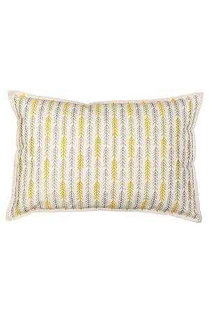 Cushion cover SAGITTA
