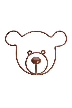 Wall Hook TEDDY