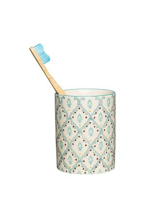 Toothbrush holder NAILA