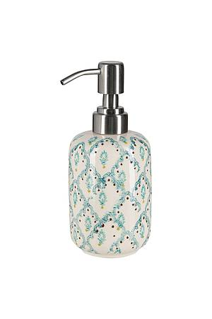 Soap dispenser NAILA