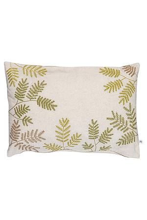 Cushion cover MARATTIA