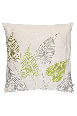 Cushion cover PANAMA