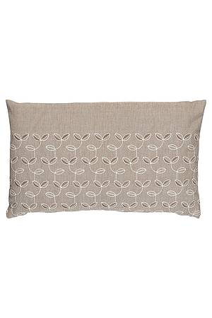 Cushion cover TRUDE