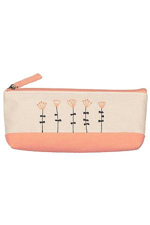 Pencil case FLEURETTE