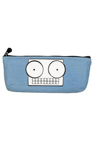 Pencil case GREG