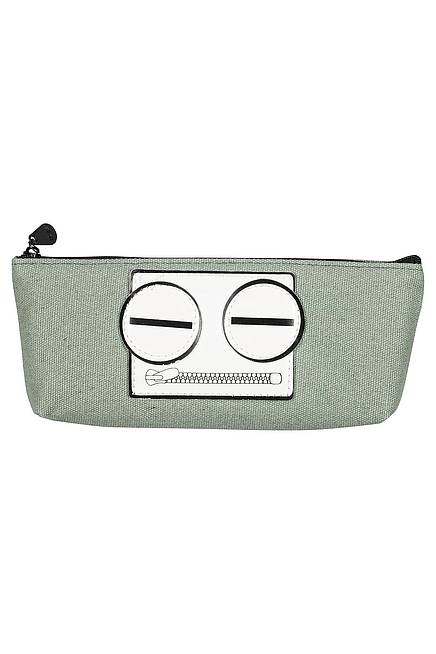 Pencil case FRED