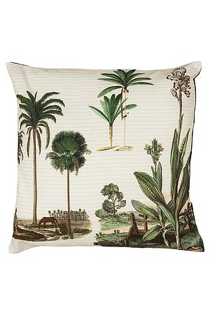 Cushion Cover PAMPA