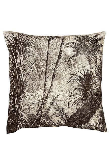 Cushion cover LYANA