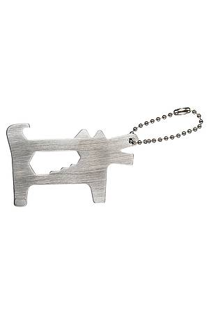 Key ring TOOL DOG