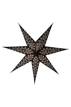 Recycling Paper Star, 60 cm