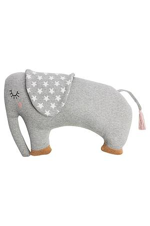 Cushion ELEPHANT