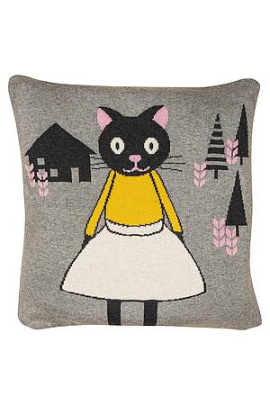 Cushion cover MIETZ