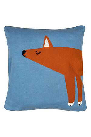 Cushion cover FOX