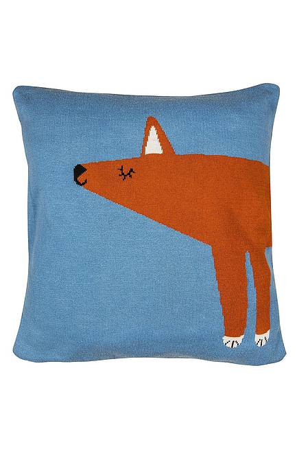 Cushion Cover FOXY