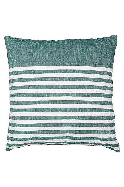 Cushion cover TERJE green