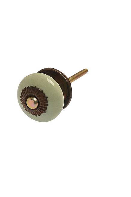 Furniture Knob