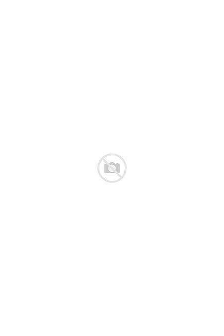 Trinkflasche Kids SLOTH 500 ml