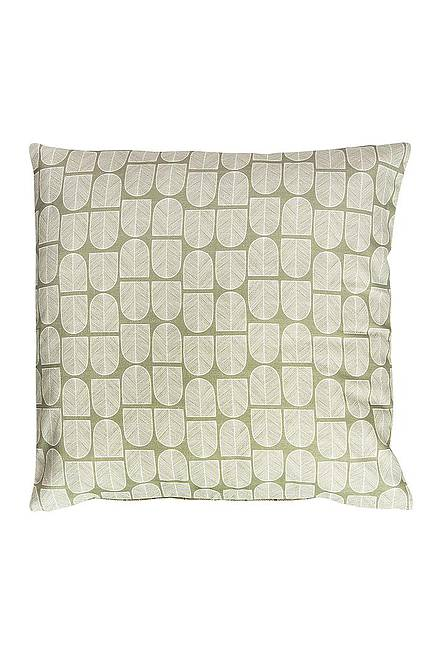Cushion Cover FERN