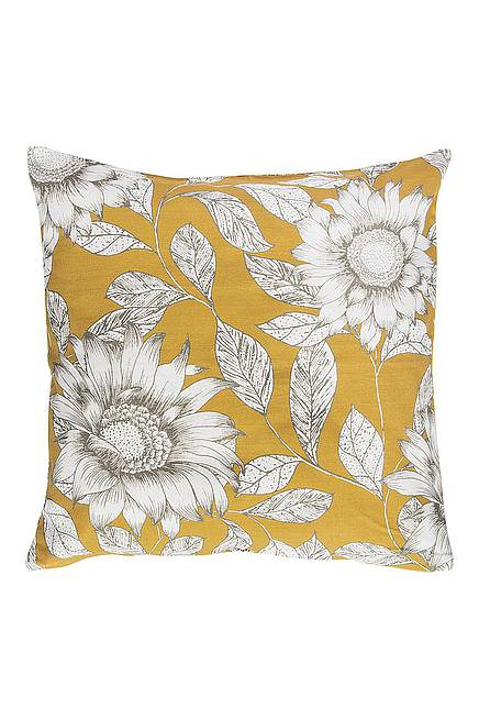 Cushion Cover ASTER