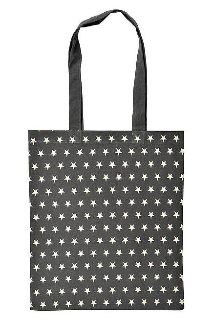Cloth bag STARS