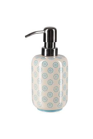 Soap dispenser OLLO