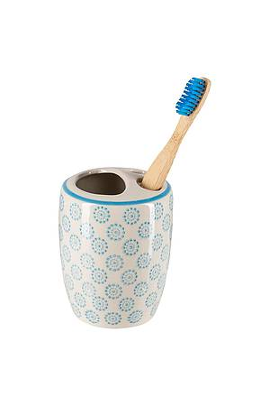 Toothbrush holder OLLO