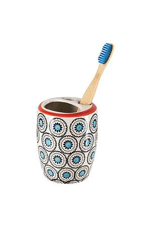 Toothbrush holder MATTHES