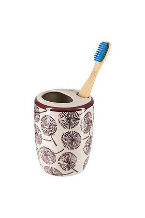 Toothbrush holder SAMIRA
